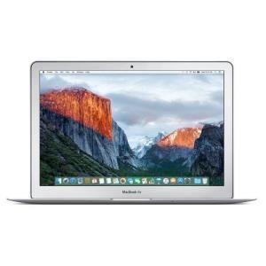 Apple macbook air mmgf2y a