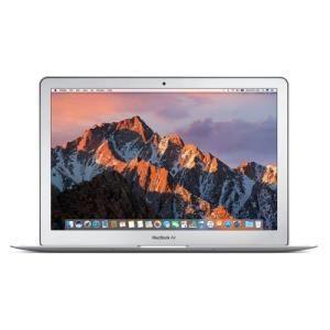 Apple macbook air mqd32fn a