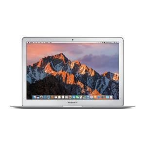 Notebook Apple MacBook Air - MQD32T/A