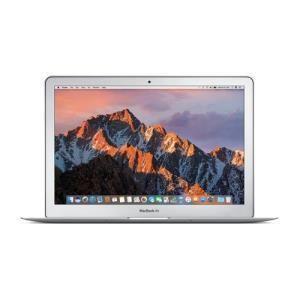 Apple macbook air mqd42t a