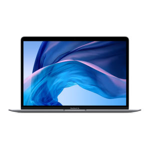 Apple MacBook Air (MRE92T/A)