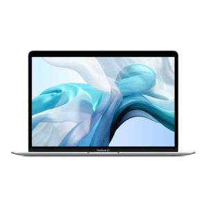 Apple MacBook Air (MREC2T/A)