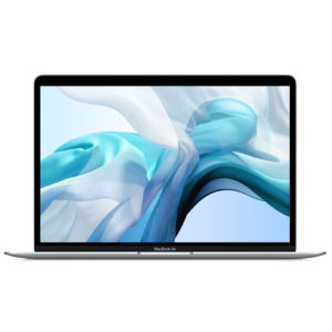 Apple MacBook Air (MVFK2T/A)