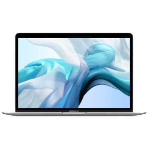 Apple MacBook Air (MVFL2T/A)