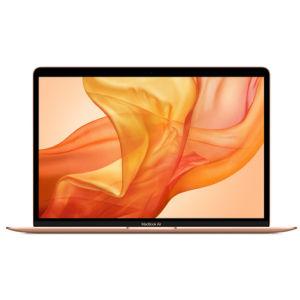Apple MacBook Air (MVFN2T/A)