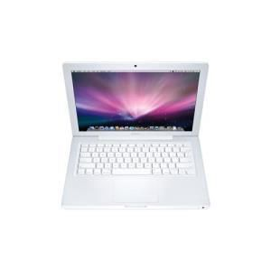 Apple MacBook - MB402D/A