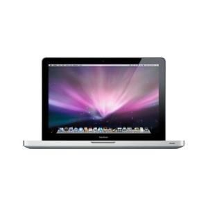 Apple MacBook - MB466T/A