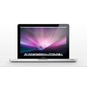 Apple MacBook - MB467T/A