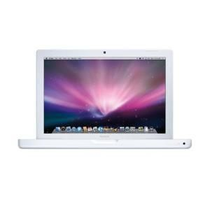 Apple MacBook - MC240D/A
