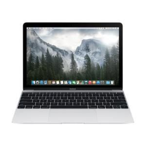 Apple MacBook - MF865T/A