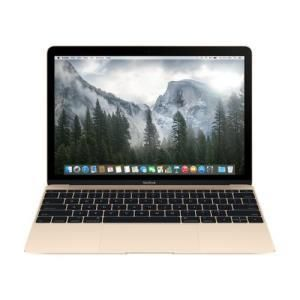 Apple MacBook - MK4M2T/A