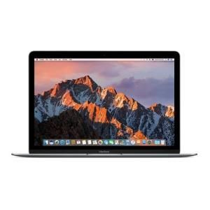 Apple macbook mnyf2t a