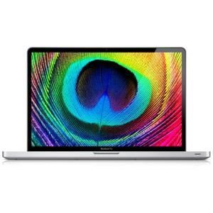 Apple MacBook Pro - MB604T/A
