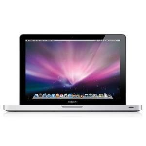 Apple MacBook Pro - MB990T/A