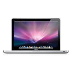 Apple MacBook Pro - MC118ZH/A