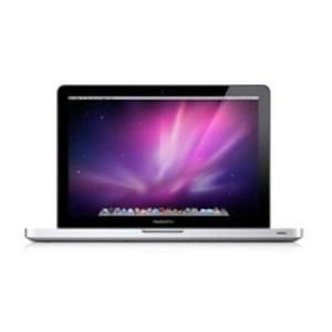 Apple MacBook Pro - MC371Y/A