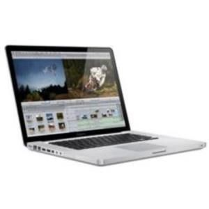 Apple MacBook Pro - MC372D/A