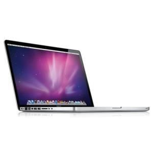 Apple MacBook Pro - MC725D/A