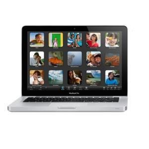 Apple macbook pro md101d a