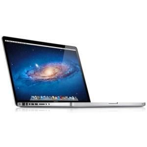 Apple MacBook Pro - MD101T/A