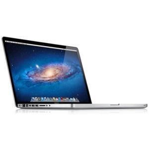 Apple macbook pro md101t a