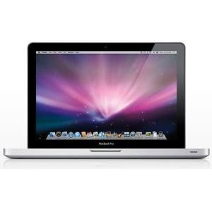 Apple MacBook Pro - MD322T/A