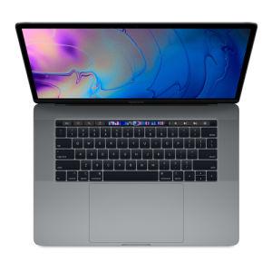 Apple MacBook Pro (MR932D/A)