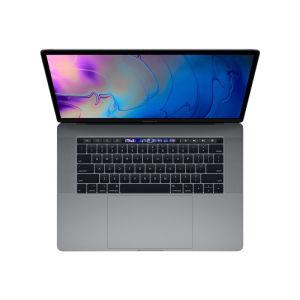 Apple MacBook Pro - MR942T/A
