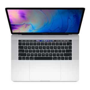 Apple MacBook Pro - MR962T/A