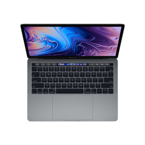 Apple MacBook Pro - MR9Q2T/A