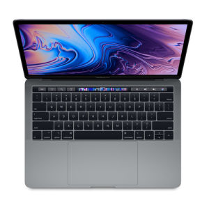 Apple MacBook Pro (MR9R2T/A)