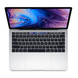 Apple MacBook Pro (MR9V2T/A)