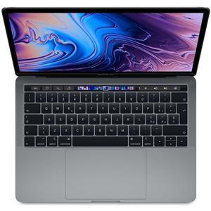apple macbook pro muhn2t a
