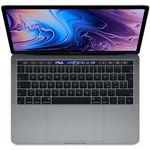 "Apple MacBook Pro 13"" (2019) i5 1.4GHz 8GB 128GB Grigio siderale (MUHN2T/A)"