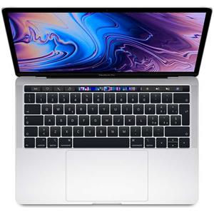 Apple Macbook Pro (MUHQ2T/A)