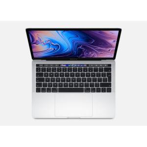 Apple MacBook Pro (MUHR2T/A)