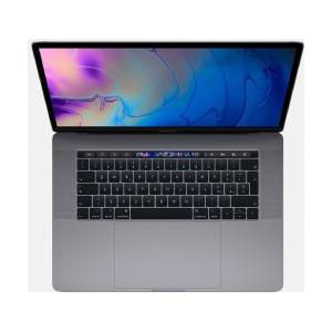 Apple MacBook Pro (MV912T/A)