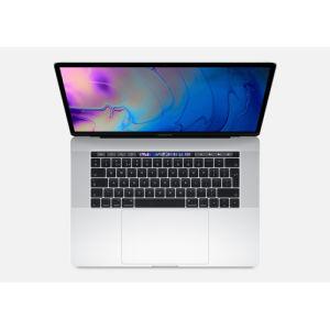 Apple MacBook Pro (MV922T/A)