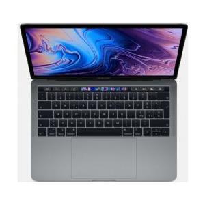 Apple MacBook Pro (MV962T/A)