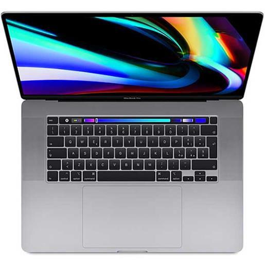 Apple MacBook Pro (MVVJ2T/A)