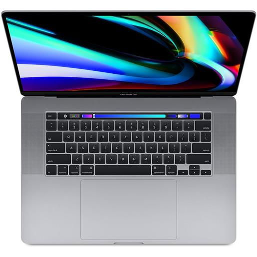 Apple MacBook Pro (MVVK2T/A)