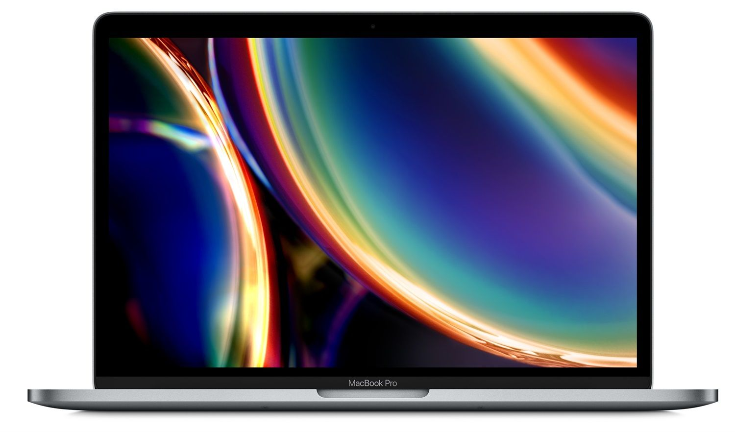 Apple MacBook Pro (MXK32T/A)
