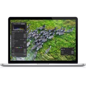 Apple MacBook Pro Retina - ME866Y/A