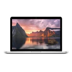 Apple MacBook Pro Retina - MF839T/A