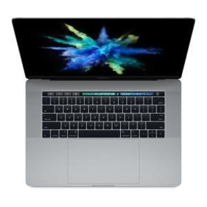 Apple MacBook Pro Retina - MLH32T/A