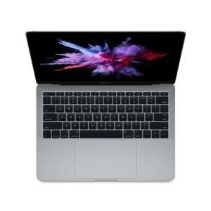 Apple MacBook Pro Retina - MLL42T/A
