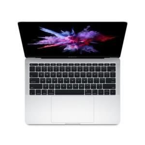 Apple MacBook Pro Retina - MLUQ2T/A