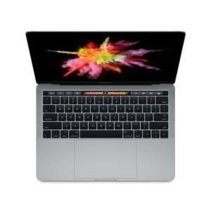 Apple MacBook Pro Retina - MNQF2T/A