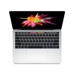 Apple MacBook Pro Retina - MNQG2T/A
