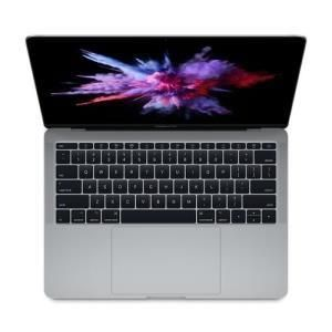 Apple MacBook Pro Retina - MPXQ2T/A